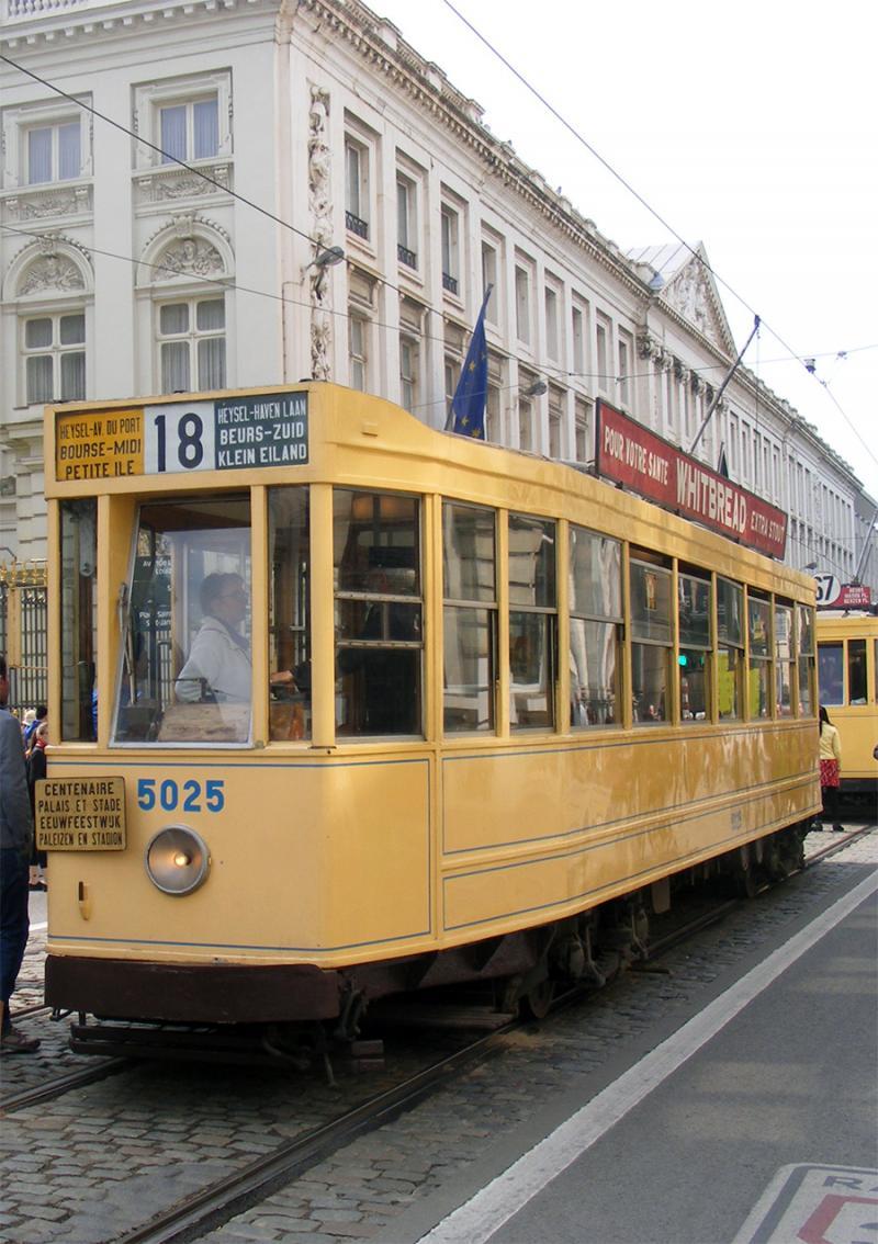 150 ans de tram à Bruxelles - Page 2 X3bjy
