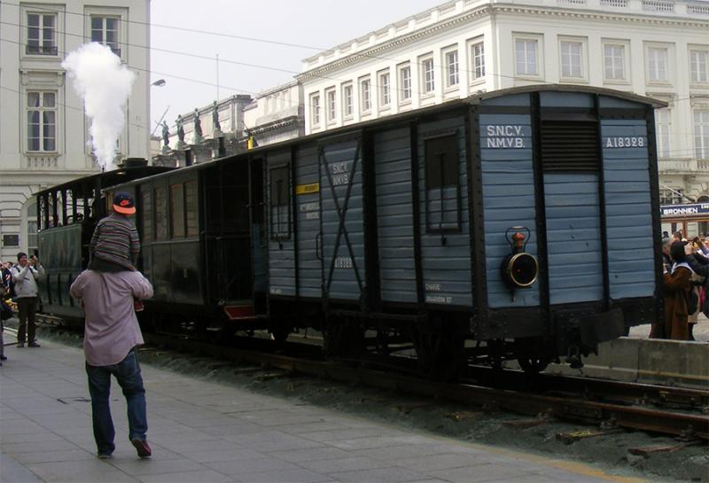 150 ans de tram à Bruxelles - Page 2 X3bpj
