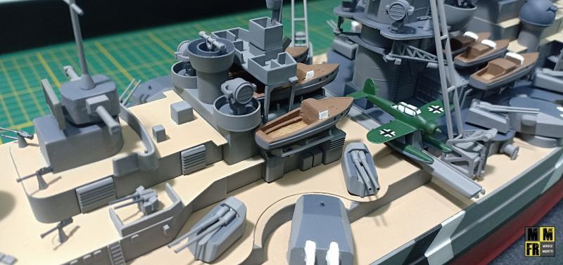 Bismarck 1/350 Tamiya  - Page 8 X4jxj