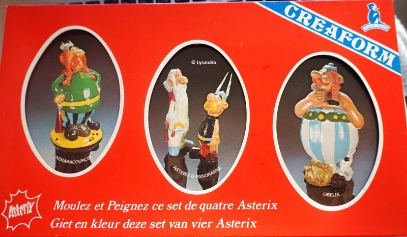 Mes dernières acquisitions Astérix - Page 39 Y25XV