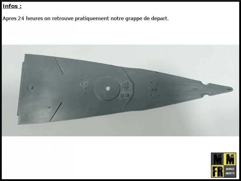 Bismarck 1/350 Tamiya  - Page 3 YOWlQ