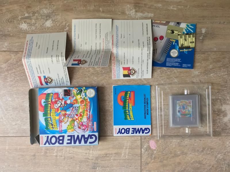 [EST] Jeux NES et GAMEBOY complets YXG7b