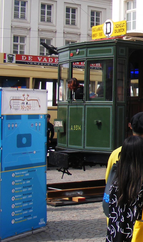 150 ans de tram à Bruxelles - Page 2 YnLRD