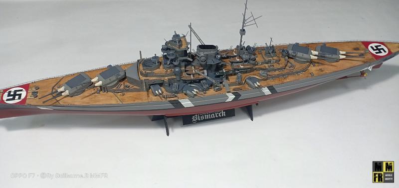 Bismarck 1/350 Tamiya  - Page 10 YxQ5P