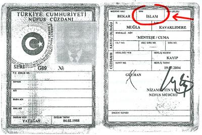 82b8x Gilad Shalit
