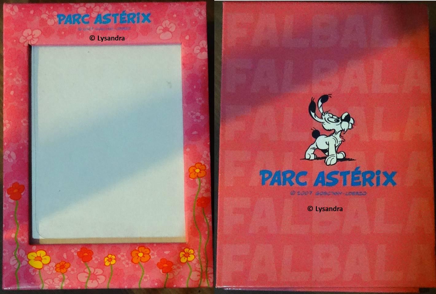 Mes dernières acquisitions Astérix - Page 33 88Vpw