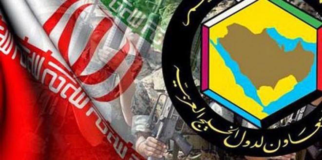 إيران وقضية أمن الخليج العربي في ظل المتغيرات السياسية 1979- 1980