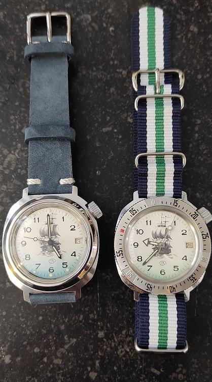 Vos montres russes customisées/modifiées - Page 14 8RJ3W