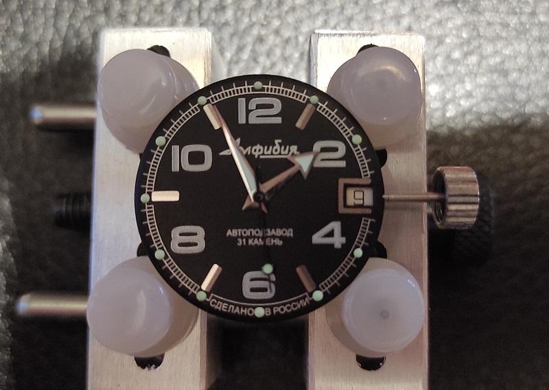 Vos montres russes customisées/modifiées - Page 12 8ZkO7