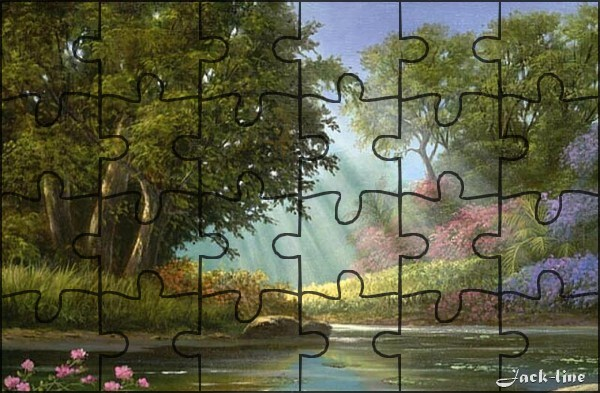 "N° 19 PFS "" Effet Puzzle "" - Page 2 8kR4w"