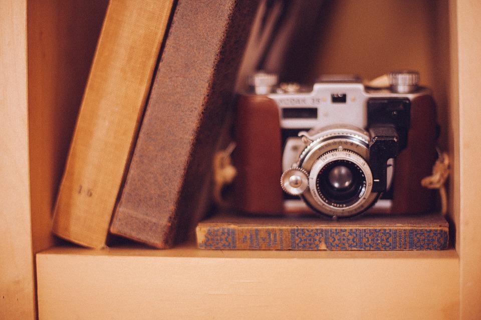 """Tubes """"Cinéma"""" ... appareils photos ... 94ar1"""