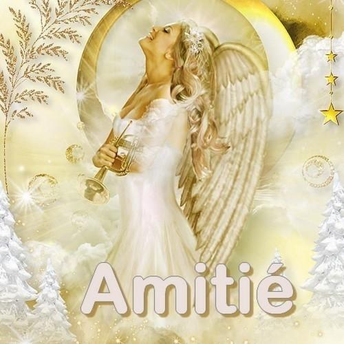 Les bonjour et bonne nuit du  1er janvier 2019 AU 1er Janvier 2020   - Page 5 98qxw