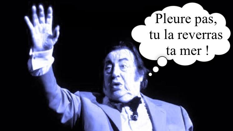 LE MOT LE PLUS LONG - Page 33 9994Y