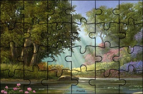 "N° 19 PFS "" Effet Puzzle "" - Page 2 99JP3"