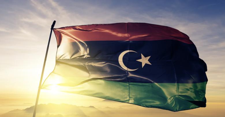 سيف العزل السيّاسي في ليبيا نموذج للإقصاء السياسي والاستبداد..
