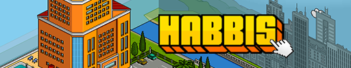 Habbis (en développement)
