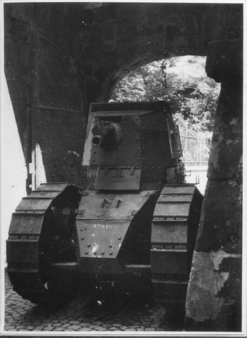 FT 75 BS AK1g3