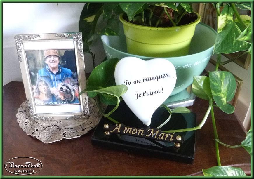 Hommage à mon Amour de ma vie ♥♥♥ AdAX3