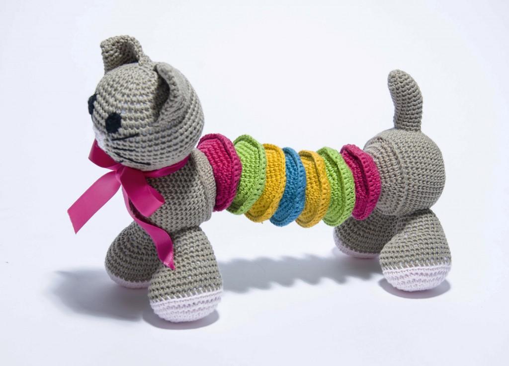 chat-articule-au-crochet AmKro