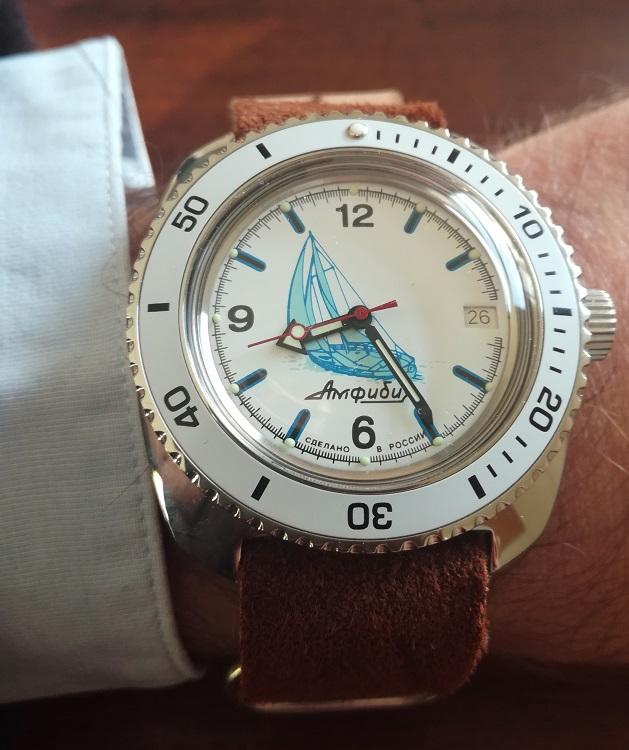 Vos montres russes customisées/modifiées - Page 9 AxJQp