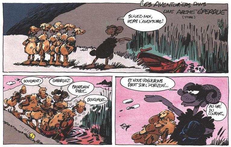 Humour du Jour..toujours :) - Page 16 D0mjl
