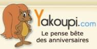 yakoupi