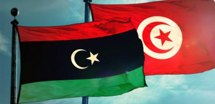 المؤسسة العسكرية في ميزان الثورتين التونسية والليبية
