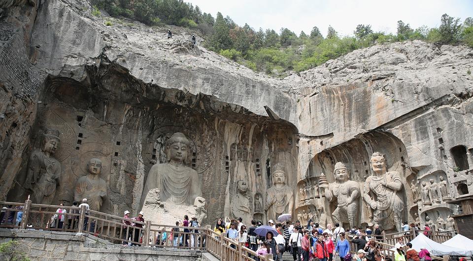 Les grottes  DV3wa