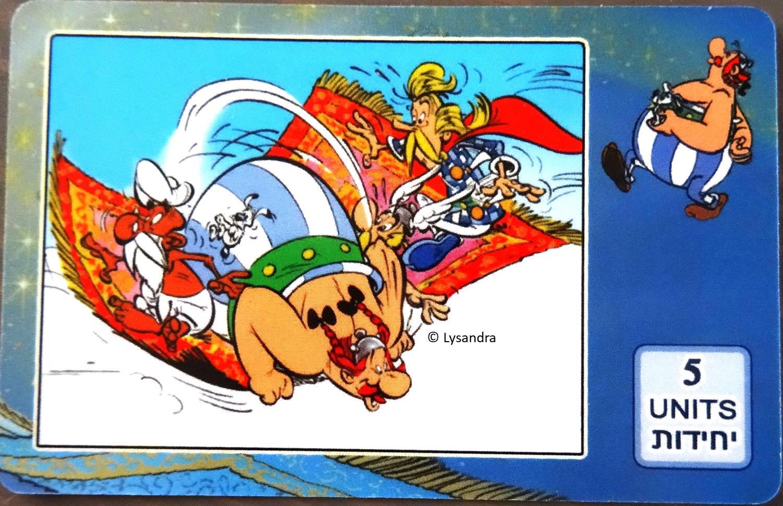 Mes dernières acquisitions Astérix - Page 32 E4Ywk