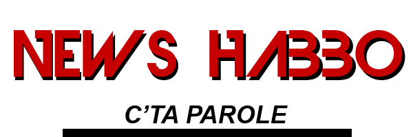 News Habbo - C'Ta Parole  EA1Gp