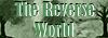 the reverse world