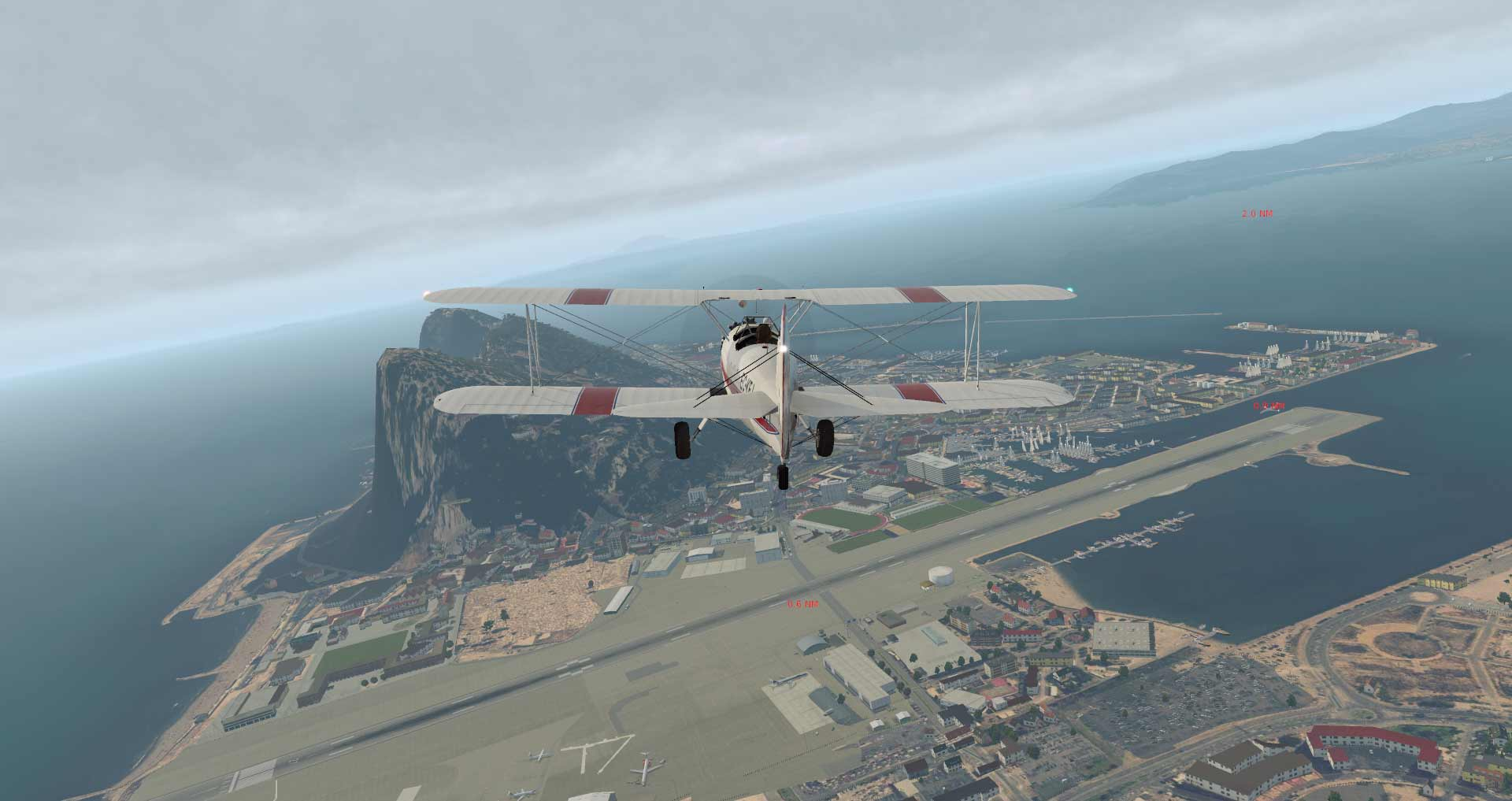 C.R. FSX-France Air Vintage - étape 9 EJEJj