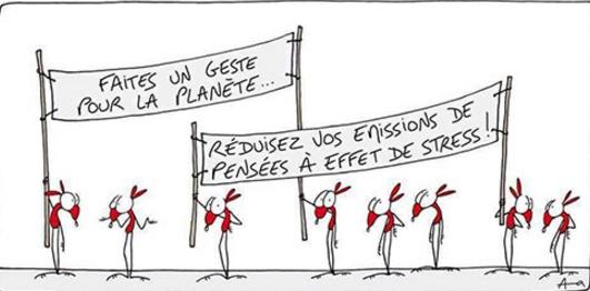 Humour du Jour..toujours :) - Page 2 EJw5a