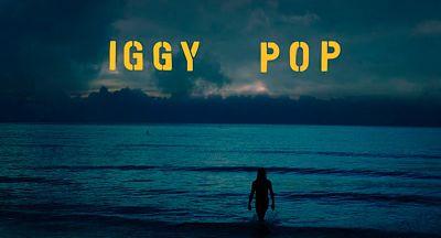 IGGY POP [LYON - 69] > 03-04-2020