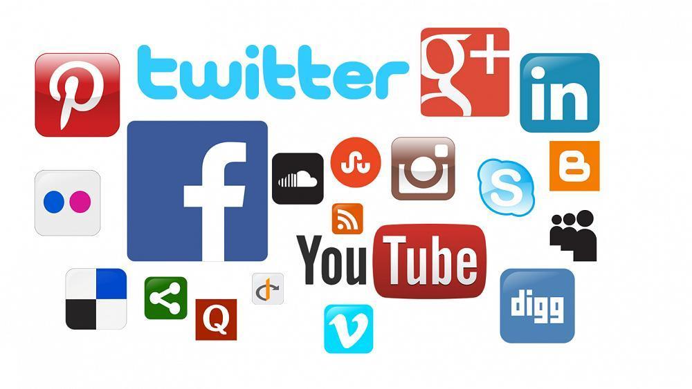 أثر الثورة الرقمية والاستخدام المكثف لشبكات التواصل الاجتماعي في رسم الصورة الجديدة لمفهوم المواطنة