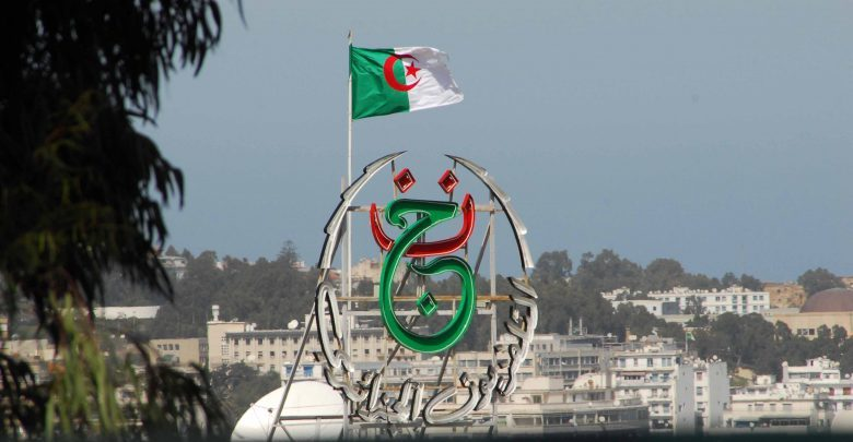 الأزمة الأمنية الجزائرية و تأثيرها على صحفيي التلفزيون