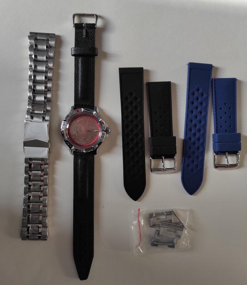 Bracelets divers EnJ2p