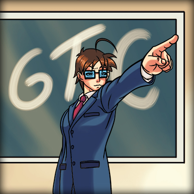 G8do7.jpg
