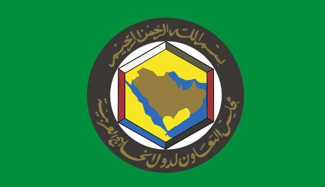 أثر التهديدات غير التقليدية على أمن دول مجلس التعاون الخليجي (2003-2016)
