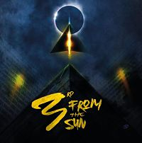 3rd FROM THE SUN - 3rd From The Sun