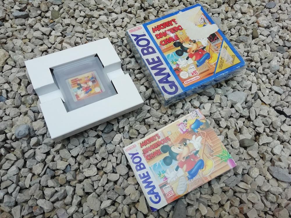 Switch, GC, NES, FC, FDS, SFC, Wii, Wii U, GBA, GB GEbl1