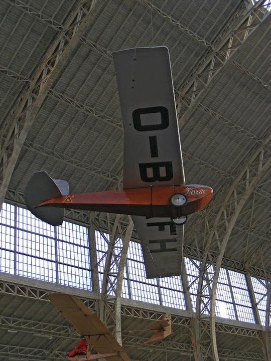 Brussels Air Museum - 18 novembre 2007 GQlWd
