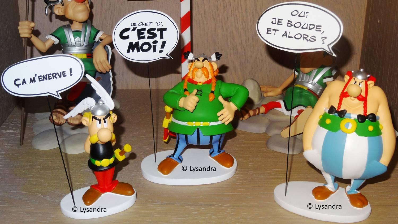 Mes dernières acquisitions Astérix - Page 31 GVWDk
