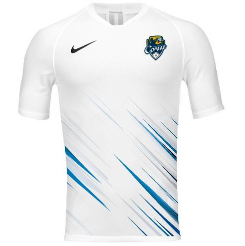 Сочи (FC Sochi) GZwGn