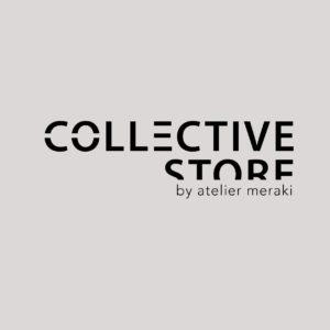 Collective-Store-Atelier-Meraki-300x300