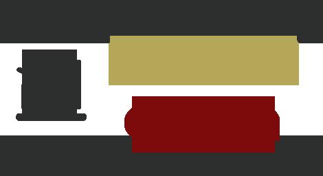 [Saison 2] Fifa Opta : statistiques joueurs & classements Grom1