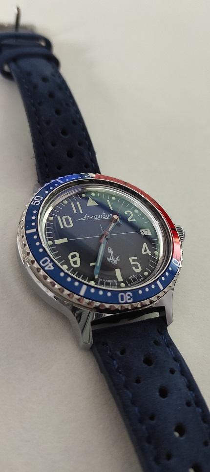Vos montres russes customisées/modifiées - Page 15 J4y8R