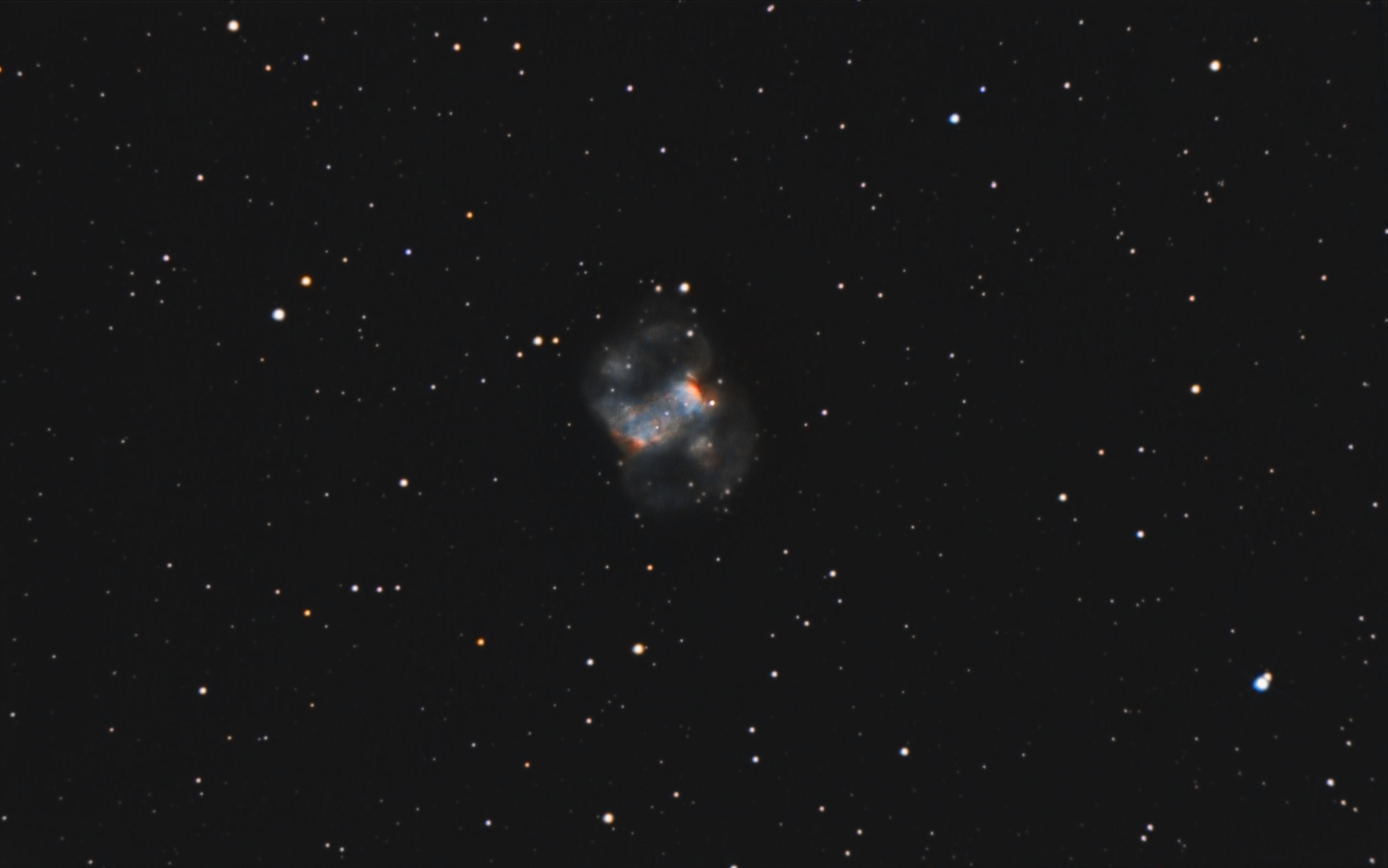 J58xy.jpg