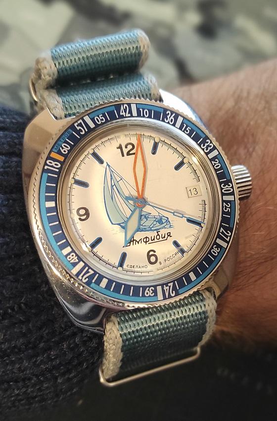 Vos montres russes customisées/modifiées - Page 12 J78XO