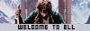 Un nouveau forum dérivé vient d'ouvrir ! - Page 9 JJRey